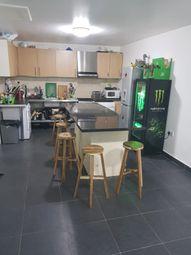 Thumbnail 1 bed flat to rent in Jacksons Garage Summer Lane, Birmingham