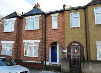 1 bed maisonette to rent in Khartoum Road, Tooting Broadway SW17