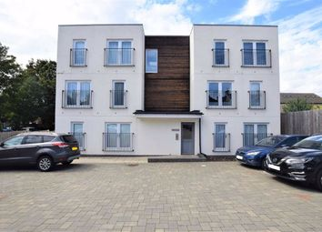 2 bed flat for sale in Willow Court, King Street, Stanford-Le-Hope, Essex SS17