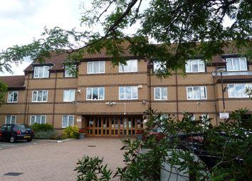 Limewood Court, Beehive Lane, Redbridge IG4. 1 bed flat