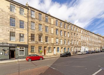 Thumbnail 2 bed flat for sale in 3/5 West Preston Street, Newington, Edinburgh