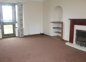 Thumbnail 3 bed detached house to rent in Greenan Place, Ayr, South Ayrshire