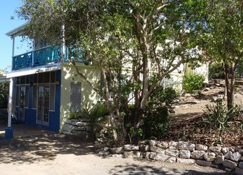 Thumbnail 1 bed villa for sale in Moon View Studios, Willoughby Bay, English Harbour, Antigua And Barbuda