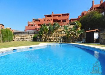 Thumbnail 2 bed apartment for sale in Casares Golf, Casares Costa, Casares, Málaga, Andalusia, Spain