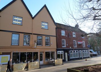 Thumbnail Office to let in Suite 15 First Floor, St. Georges Street, Norwich, Norfolk