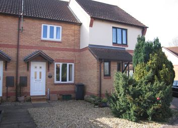 Thumbnail 2 bed property to rent in Otter Reach, Newton Poppleford, Sidmouth