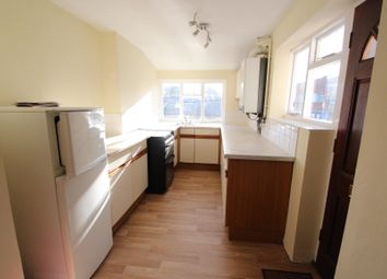 Thumbnail 2 bed flat to rent in Union Street, Maidstone