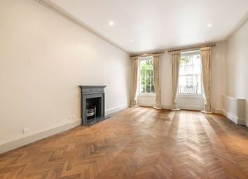 Thumbnail 3 bedroom flat to rent in Wilton Terrace, Belgravia