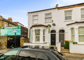 Thumbnail 1 bedroom flat for sale in Reginald Road, Forest Gate