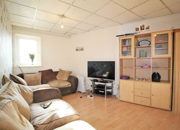 Thumbnail 1 bedroom flat for sale in Rolle Street, Exmouth