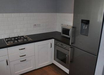 Thumbnail 2 bed flat to rent in Gibson Court, Court, Bishopsfield, Harlow