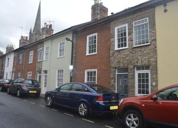 Thumbnail 2 bed property to rent in St. Johns Place, Bury St. Edmunds
