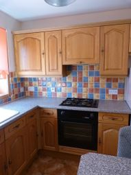 Thumbnail 2 bed flat to rent in Mossmill Park, Mosstodloch, Fochabers