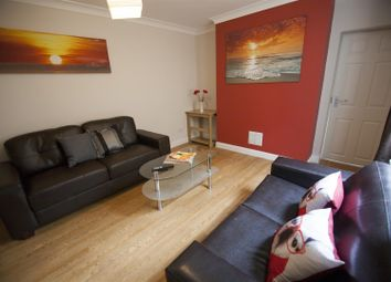 Thumbnail 5 bed property to rent in Moy Road, Roath, Cardiff