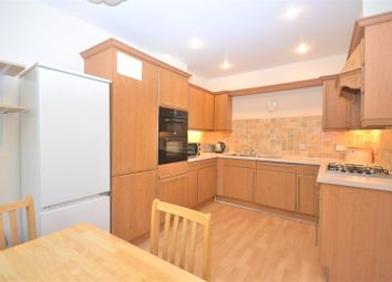 Thumbnail 4 bedroom property to rent in Chaucer Way, Colliers Wood, London