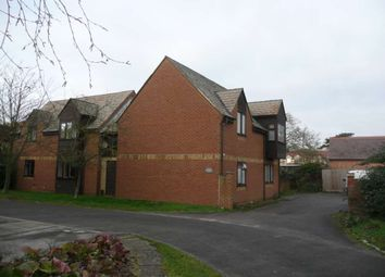 Thumbnail 2 bed flat to rent in Westholm Court, Bicester