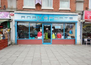 Thumbnail Retail premises to let in Mollison Way, Edgware