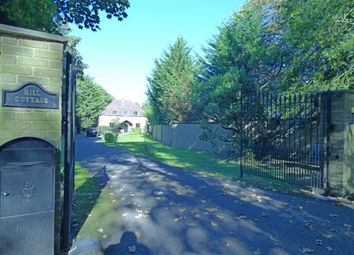 Thumbnail 5 bed detached house to rent in Hill Cottage, Farningham Hill Road, Dartford