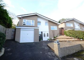 Thumbnail 2 bed detached bungalow for sale in Brill Close, Caversham, Reading