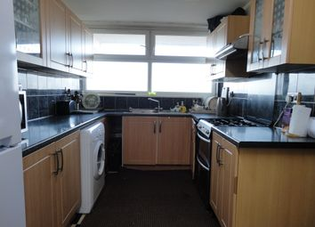 Thumbnail 3 bed maisonette for sale in Watney Market, Shadwell