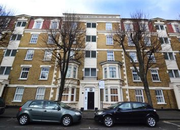 Thumbnail 1 bed flat to rent in Corfield Street, Bethnal Green/Shoreditch