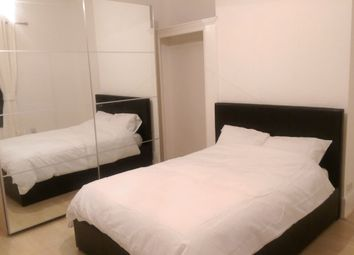 Thumbnail Room to rent in Graham Road, Hackney