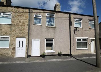 Thumbnail 3 bed property for sale in Mount Pleasant, Stanley Crook, Co Durham