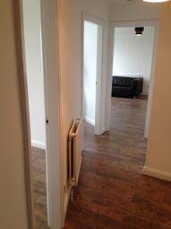 Thumbnail 2 bed flat for sale in City View House, 463 Bethnal Green Road, London