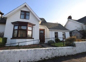 Thumbnail 4 bed semi-detached house for sale in Ingram Place, Kilmarnock, East Ayrshire