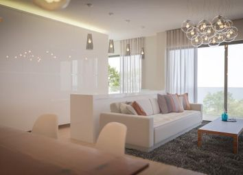 Thumbnail 4 bed apartment for sale in Tavira, Faro, Portugal