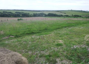 Thumbnail Land for sale in Field 2.79 Acres, Rhossili, Gower, Swansea