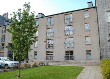 Thumbnail 3 bed flat to rent in Dee Street, Aberdeen, 6Dd