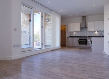 Thumbnail 2 bedroom flat for sale in Hilltop Avenue, Harlesden