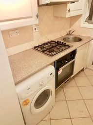 Thumbnail 1 bed flat to rent in 155 Western Steet, Swansea
