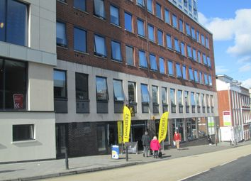 Thumbnail Leisure/hospitality for sale in Longbrook Street, Exeter