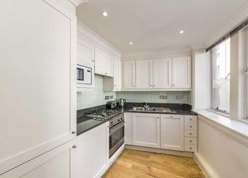 Thumbnail 1 bed flat to rent in Creechurch Lane, London