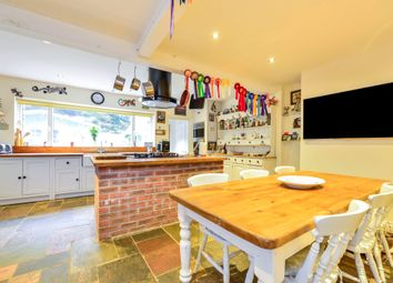 Thumbnail 3 bed semi-detached house for sale in West Hill, Charminster, Dorchester