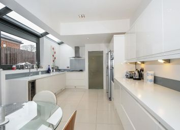 Thumbnail 3 bedroom semi-detached house to rent in Whitmore Lane, Sunningdale