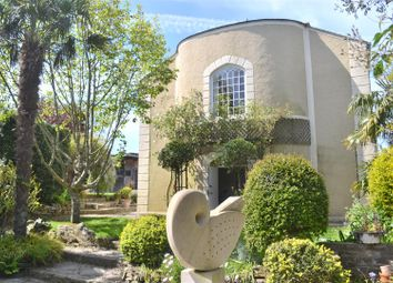 Thumbnail 4 bed detached house for sale in Garras, Helston