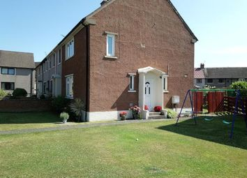 Thumbnail 3 bed terraced house to rent in Johnston Crescent, Dunfermline, Fife