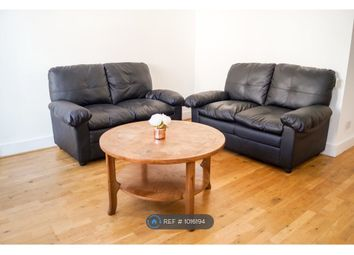 Room to rent in Milner Road, Gillingham ME7