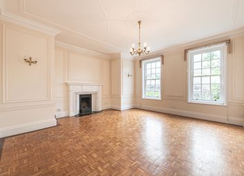 Thumbnail 2 bedroom flat to rent in Templewood Avenue, London