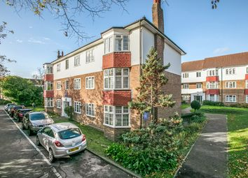 3 bed flat for sale in Addiscombe Court Road, Addiscombe, Croydon CR0