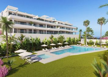 Thumbnail 2 bed apartment for sale in Las Olas, Estepona, Málaga, Andalusia, Spain