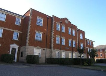 Thumbnail 2 bed flat for sale in 39 White Hart Road, Portsmouth, Hampshire