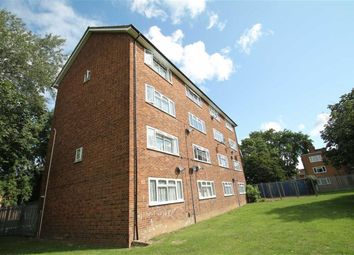 Thumbnail 2 bed flat for sale in Lynne Way, Northolt, Middlesex