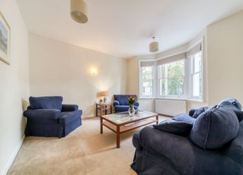 3 bed maisonette for sale in Upham Park Road, London W4