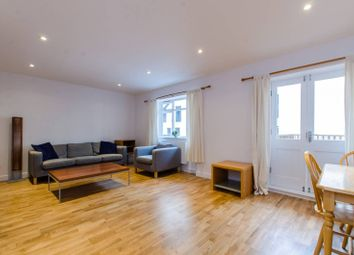 Thumbnail 2 bed flat to rent in Old Jamaica Road, Bermondsey