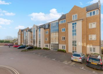 Thumbnail 2 bed flat for sale in Reliance Way, Oxford