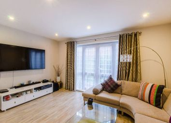Thumbnail 3 bed property for sale in Widmore Road BR1, Bromley, Br13Bd
